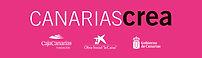 Canarias Crea-05.jpg