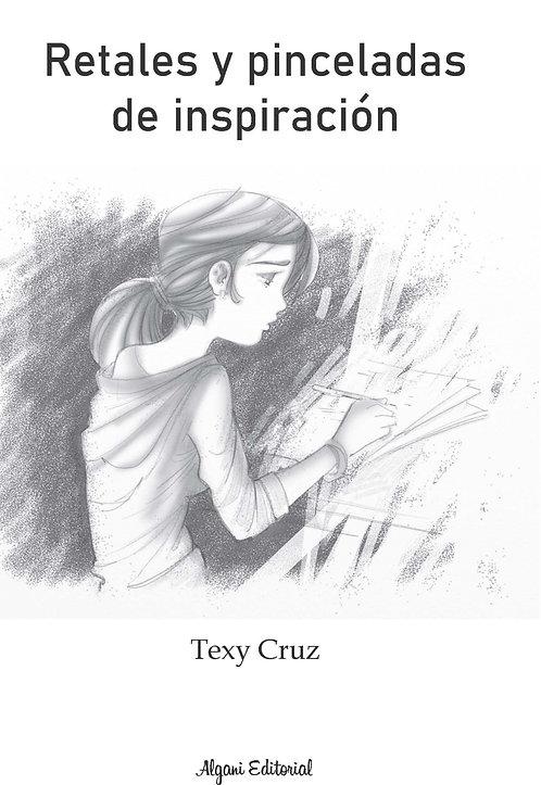 Retales y Pinceladas de Inspiración
