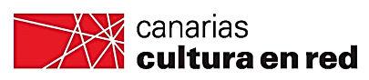 Canarias CRed.jpg