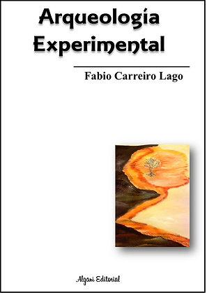 Arqueología Experimental