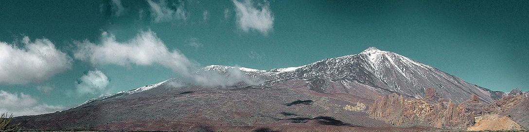 panoramic-943684_1280.jpg