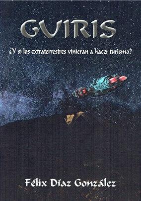 Guiris