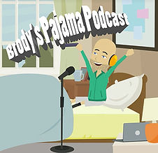 PJ Podcast Graphic 400.jpg