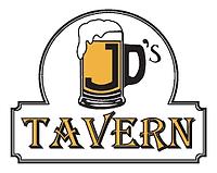 JD's Tavern logo.png