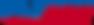 wqdr-logo.png