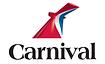 Carnival_Cruise_Logo.png
