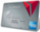 AMEX card.png