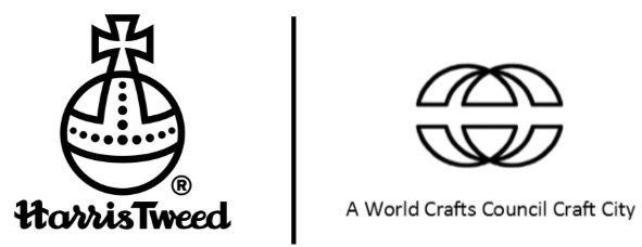 wcc-HTA-logo-small.jpg