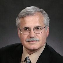 Keith Bostian.jfif