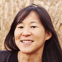Priscilla Yang.jfif