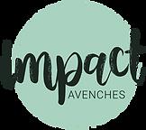 impact_logo_edited.png