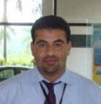 Mazin AL-Shujeary