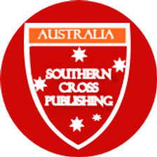logo-southern-cross-publishing.png
