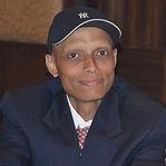 Krishna Kant Sharma