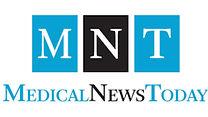 MedicalNewsToday