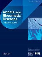 Annals of Rheumatic