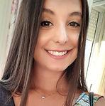 Giordana Salvi de Souza