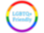 LGBTQ Friendly 3.png