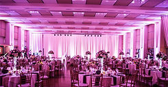 venue uplights.JPG