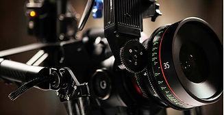 videography1.jpg