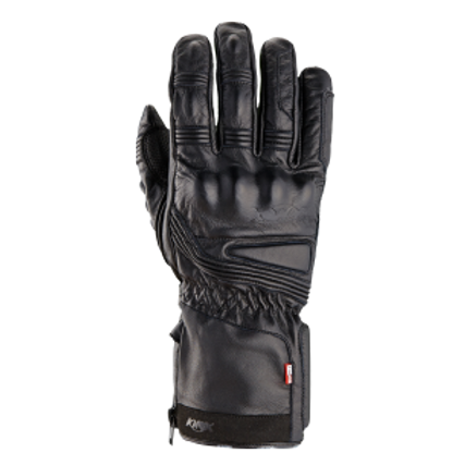 Knox Covert gloves