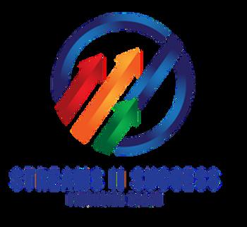 streams2success.png