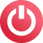 Simpleicons_Interface_power-symbol-in-a-