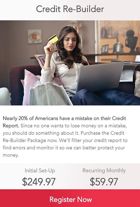 credit rebuilder initial setup.png