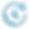icons8-future-64.png