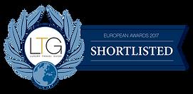 LTG Europe 2017 Shortlisted (2).png