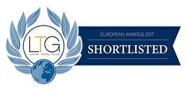 LTG Europe 2017 Shortlisted (2).png