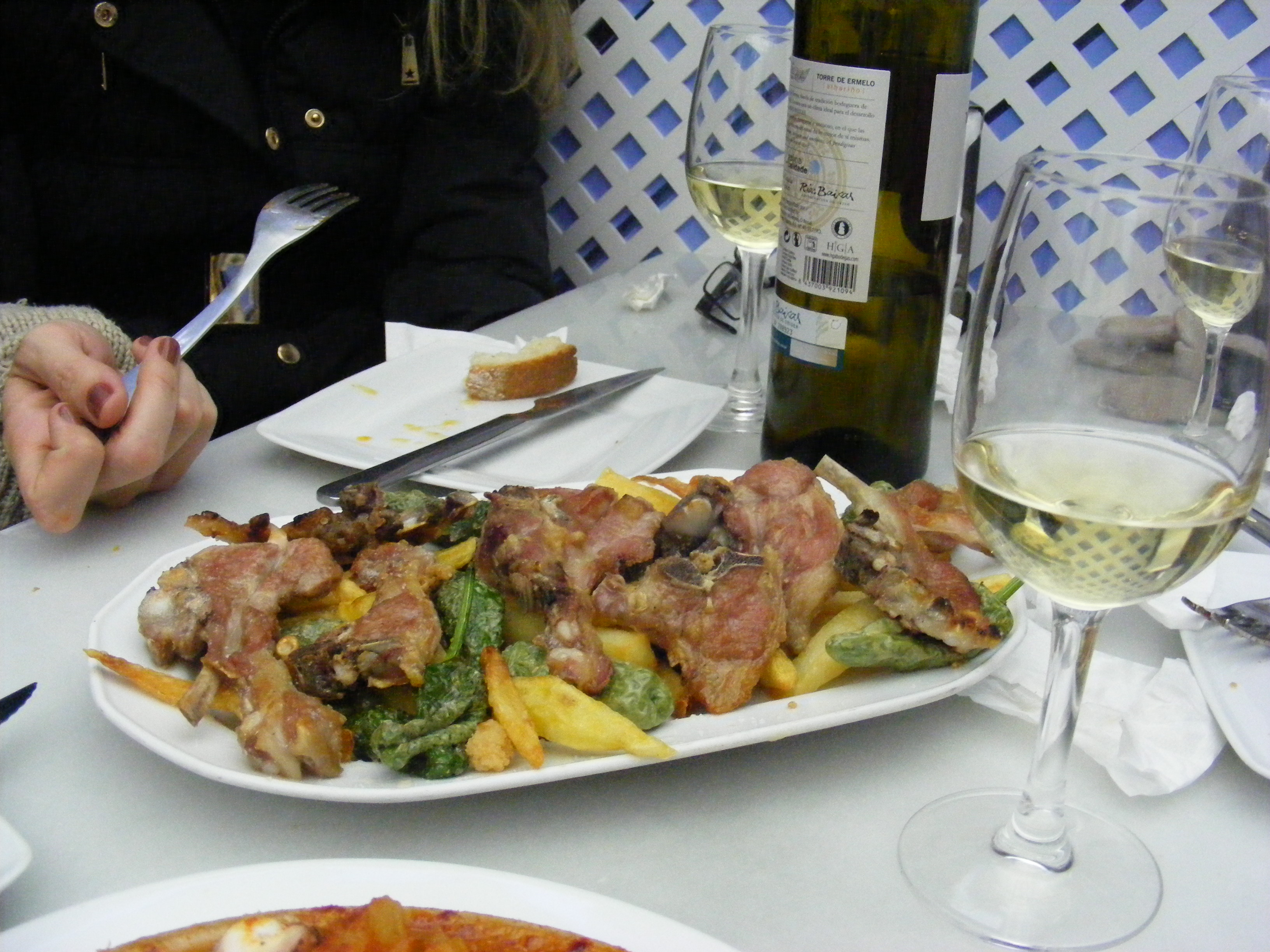 Madrid Tapas Tours 24.JPG