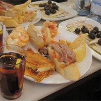 Madrid Tapas Tours 23.JPG