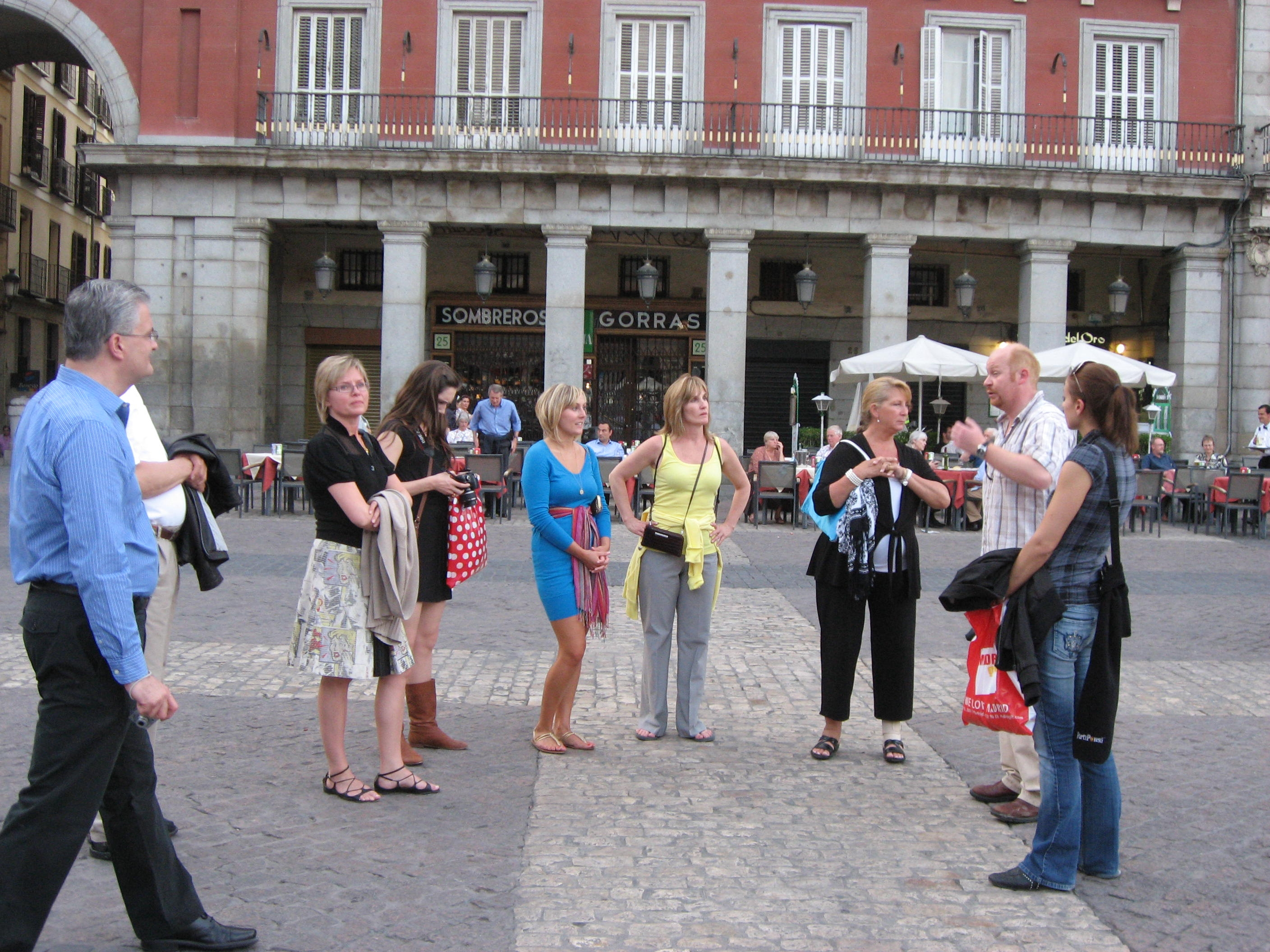 Plaza mayor guiding.JPG