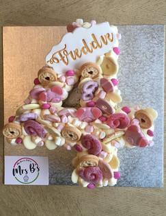 cookie 12.jpg