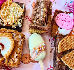 mothers day  treat box.jpg