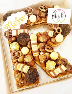 cookie 7.jpg