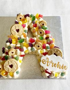 cookie 14.jpg