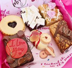 valentines treat box.jpg