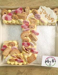 cookie 11.jpg