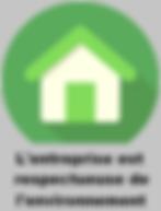 icone-maison-verte.png