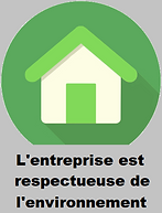 icone-maison-verte.png