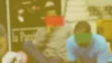 vlcsnap-2019-09-05-12h05m36s668.png