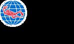2 - PADI_eLearning_logo - Copy.png