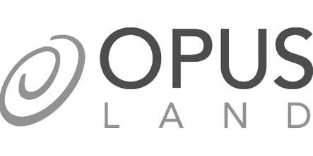 opus-land-logo.jpg