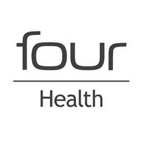 fourhealth.jpg