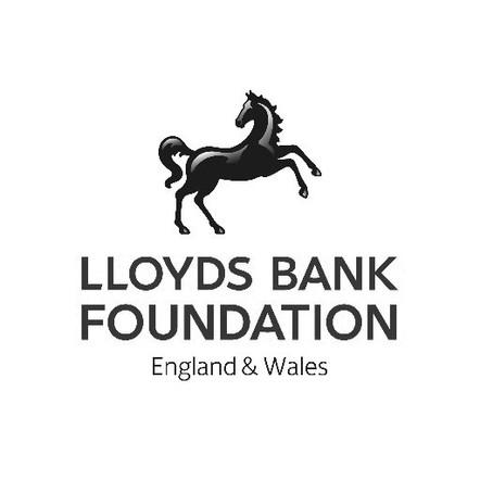 lloyds_bank_foundation.jpg