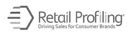 retail_profiling.jpg