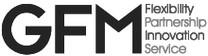 GFM.jpg