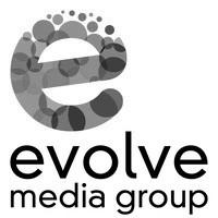 evolve-media.jpg